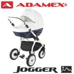 Jogger Adamex