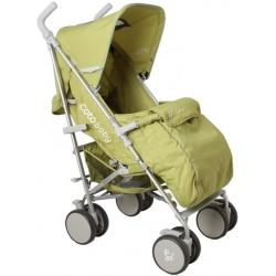 MILANO CoTo Baby dziecięcy wózek spacerowy
