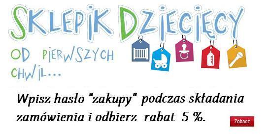 rabat_sklepikdzieciecy.pl